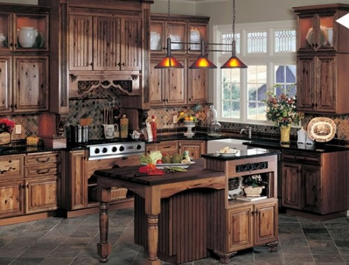 77 best tuscan home designs images on pinterest | kitchen ideas