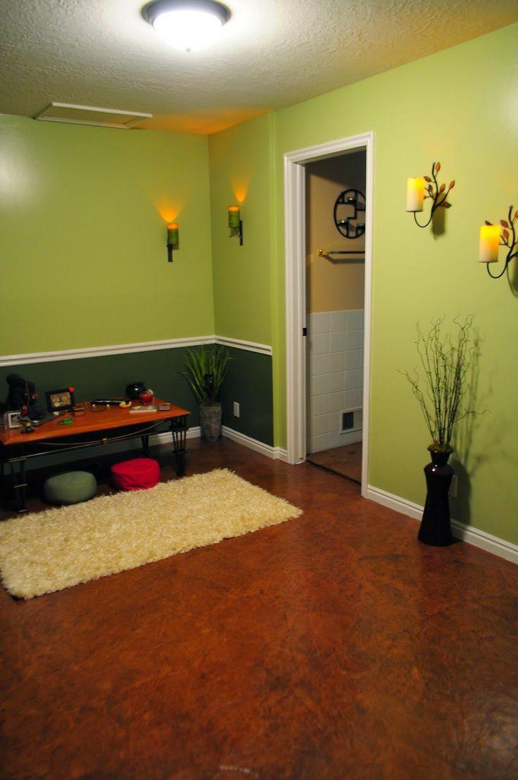 107 best brown paper bag floors images on Pinterest | Paper bag ...