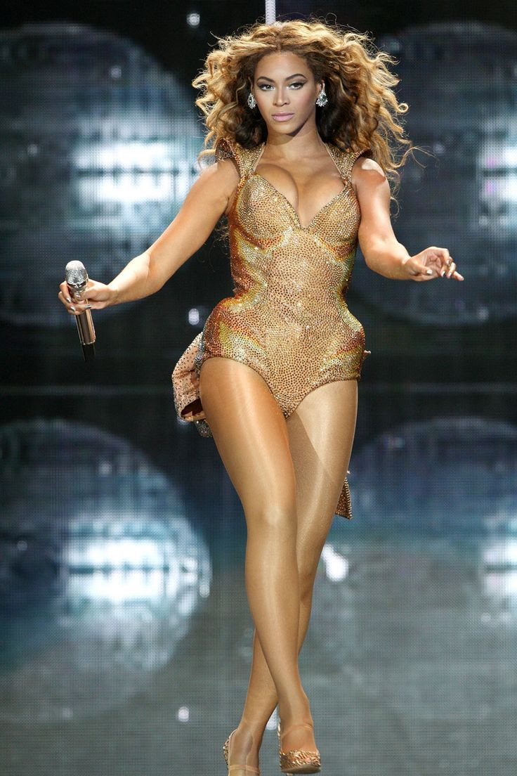 78 best Beyonce Costumes images on Pinterest | Beyonce knowles ...