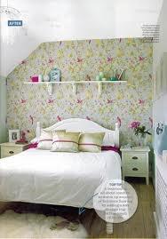 Bedroom Ideas Laura Ashley