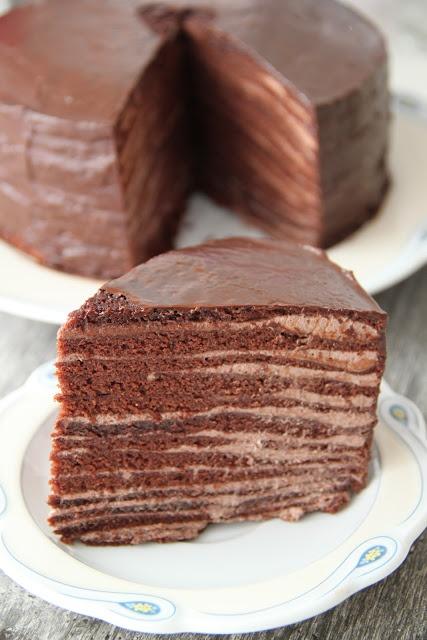 ZuckerkuchenEule: Prinz von Zamunda - Torte