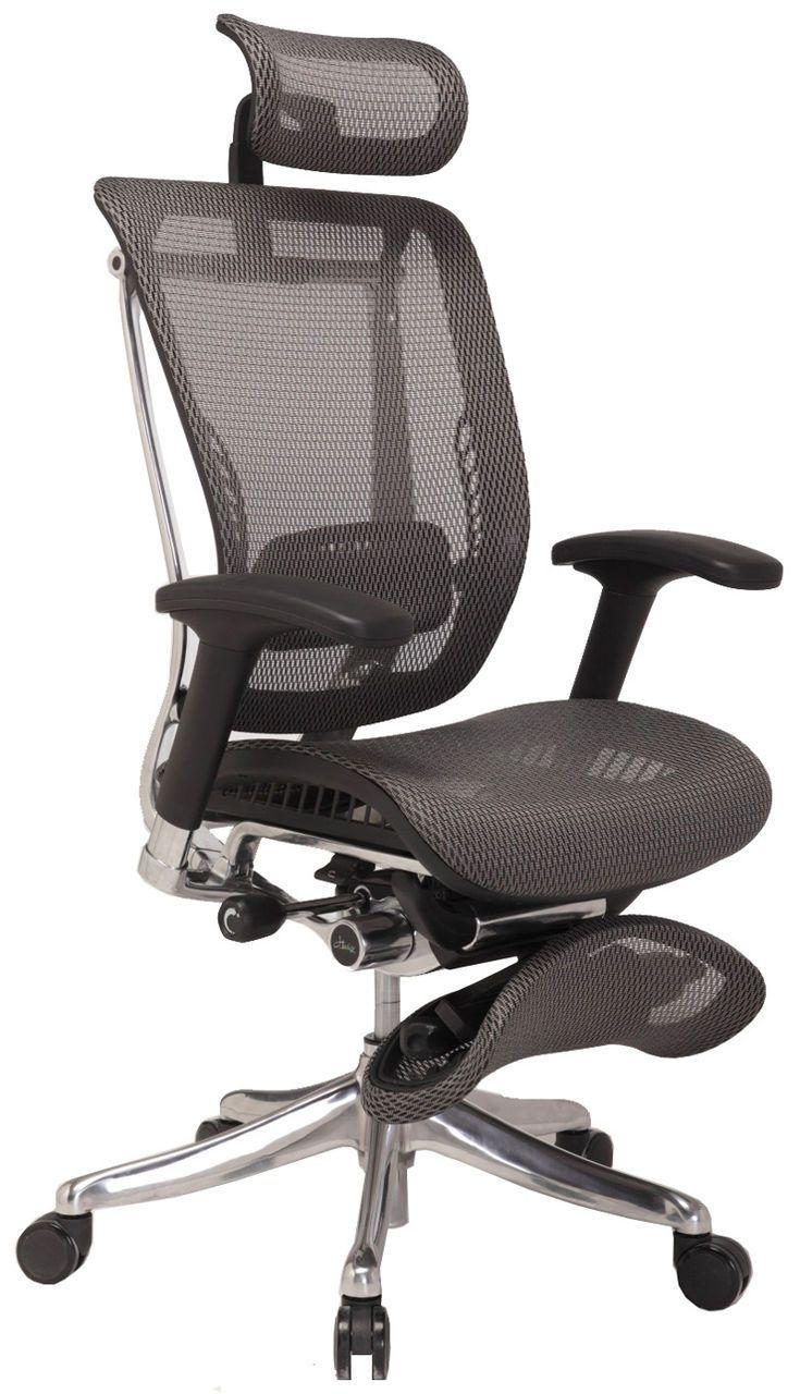 Ортопедические кресла для компьютера: функциональные особенности и советы по выбору http://happymodern.ru/ortopedicheskie-kresla-dlya-kompyutera/ ortopediczeskoe_kreslo_86