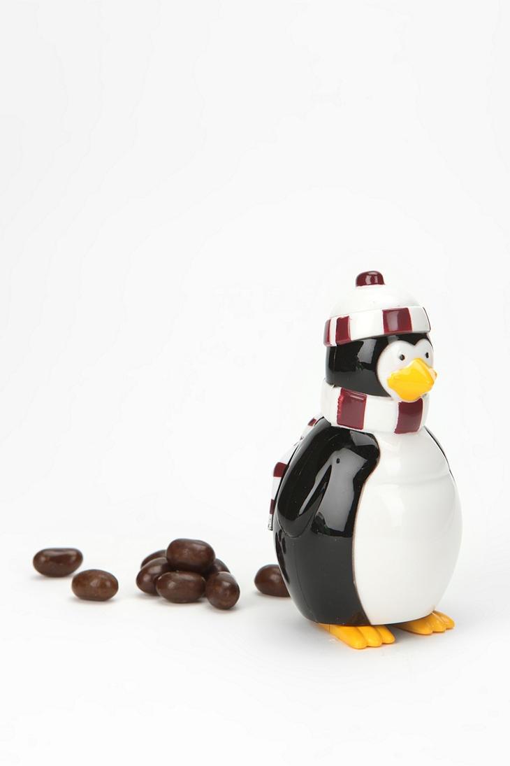 Mejores 18 imágenes de pinguinos! * en Pinterest | Spheniscidae ...