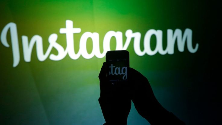 Taco Bell and Chobani Found Instagram Success With #FoodPorn