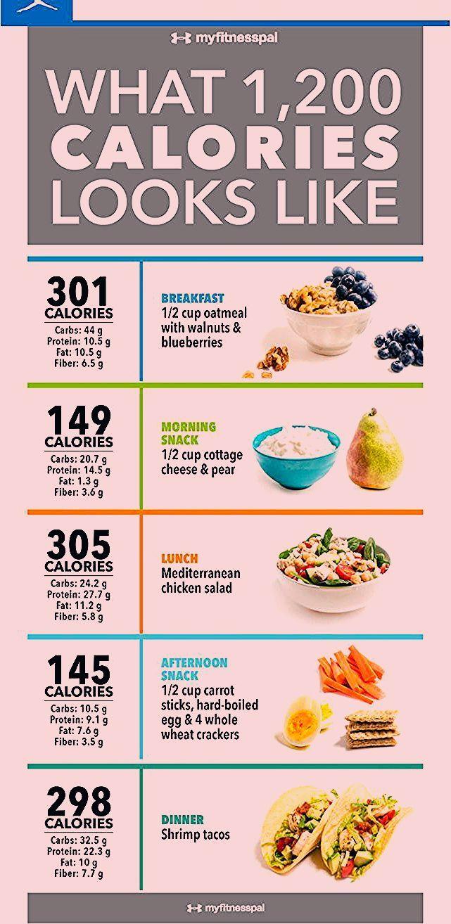 Mahlzeiten atkins Diätmenü