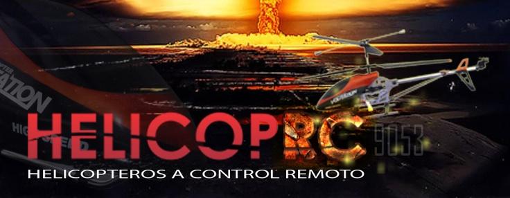 www.helicoprc.com