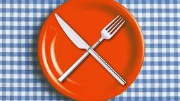 Ungünstige Lebensmittel bei Rheuma