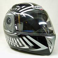 SHARP Helmets - Caberg V2R (5*)