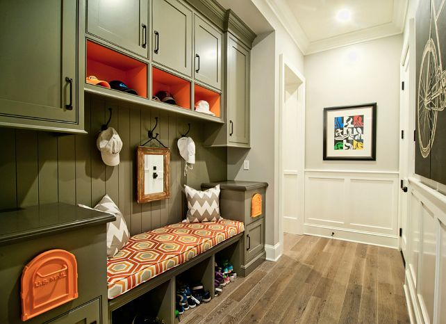 42 best house plans images on pinterest home plans future house and dream houses. Black Bedroom Furniture Sets. Home Design Ideas