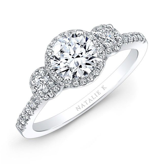 1000 Images About Trois Diamants Collection On Pinterest