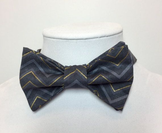 81 best bow ties images on pinterest bow ties bows and bowties ccuart Image collections