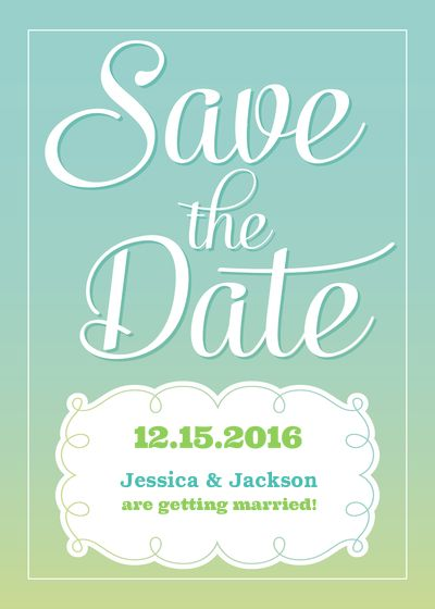 10 best images about save the date on pinterest wedding invitation