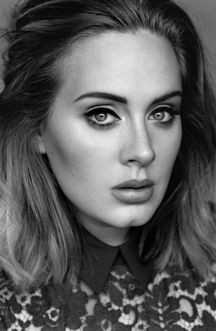 Which Adele Song Should You Cry To?
