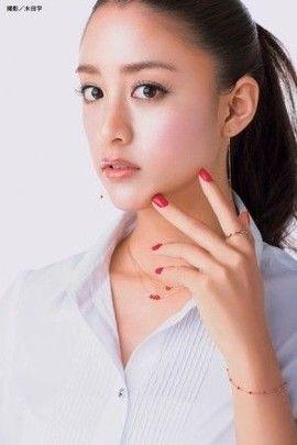 山本美月の画像一覧|美人女優や可愛い娘が見つかる画像サイト