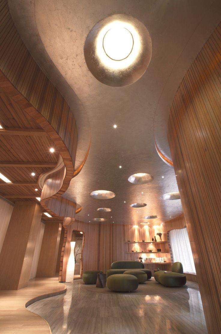 Luxury-Health-Spa-Design-Hangzhou-China-04