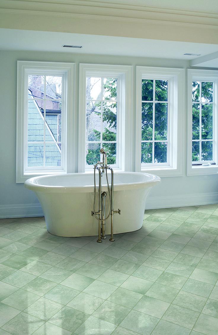 17 best images about tile flooring on pinterest mesas for Mohawk flooring distributors