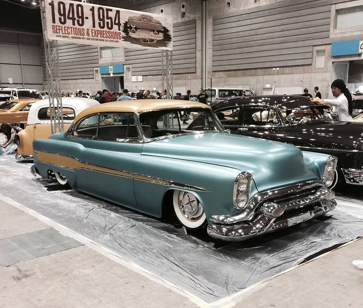 Kustom Kulture I Live For This Shit: 17 Best Images About Rods, Bombs, & Kustoms On Pinterest