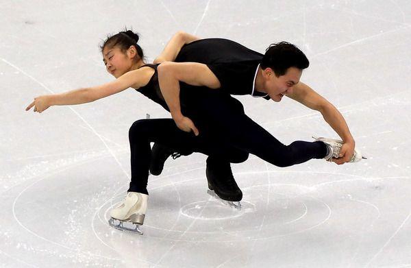 【平昌オリンピック】北朝鮮からはどんな選手が出場するの?