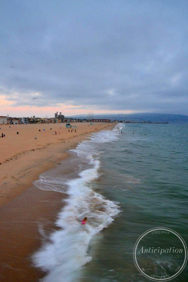 hermosa beach california 119 best Hermosa Beach