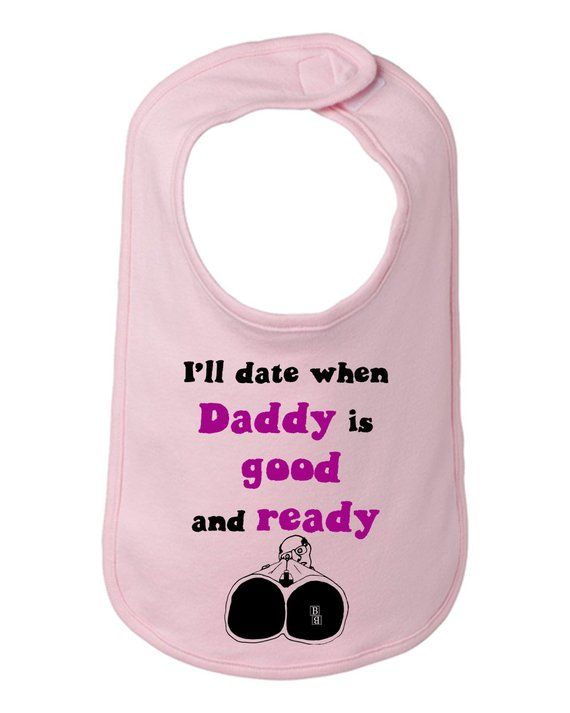 Baby Ready dating