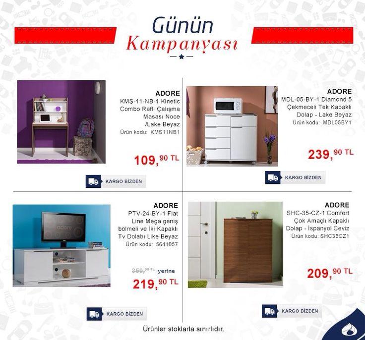 www.sencarsi.com  %100 Güvenli Alışveriş