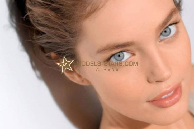 4 Tips for natural beauty top models follow