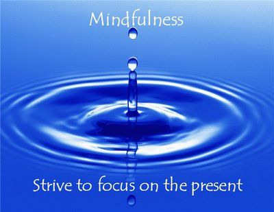 Focus ...  www.coachadhd.com