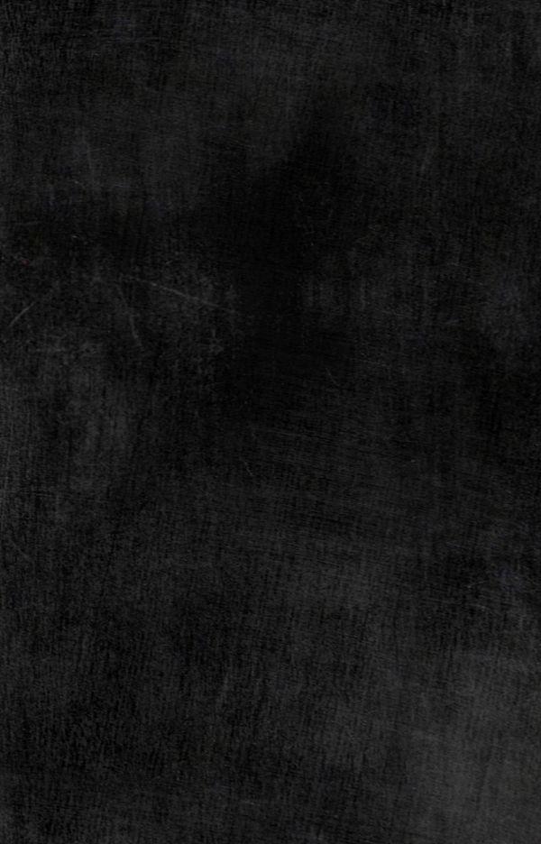 Ein weiterer freier Tafelhintergrund – #black #Ein #freier #Tafelhintergrund #weiterer