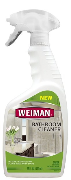 45 Best Images About Weiman Products Llc On Pinterest