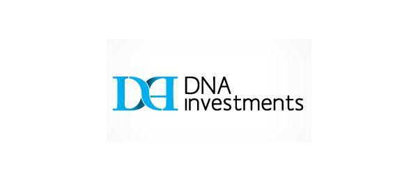 30 Cool DNA Logo Designs for Inspiration, http://hative.com/30-dna-logo-designs/,