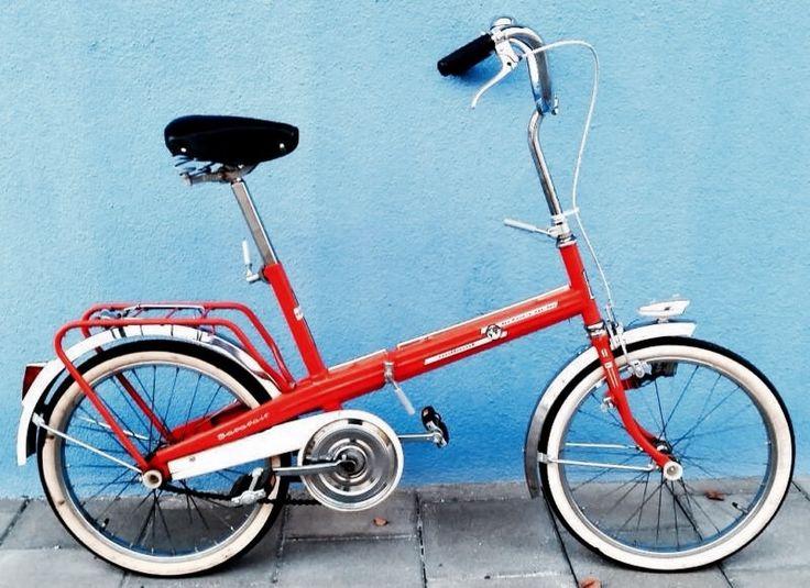 44737 best images about bikes bike stuff on pinterest. Black Bedroom Furniture Sets. Home Design Ideas