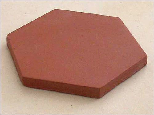 1000 ideas about tomette on pinterest carrelage tomette for Carrelage terre cuite rouge