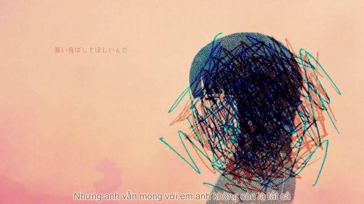【SM3x】Metronome (メトロノーム) - Soraru【Vietsub】