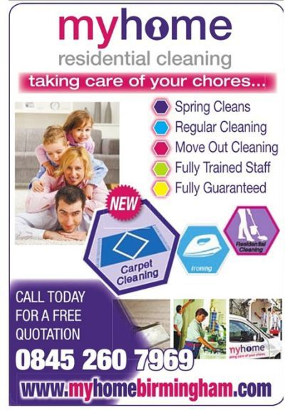 7 best Flyer templates images on Pinterest Cleaning business - house cleaning flyer