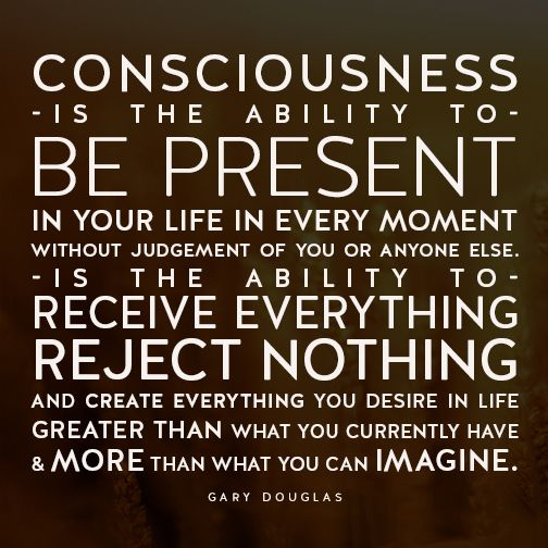 Conscious Quotes New 238 Best My Access Consciousness Quotes Xx Images On Pinterest