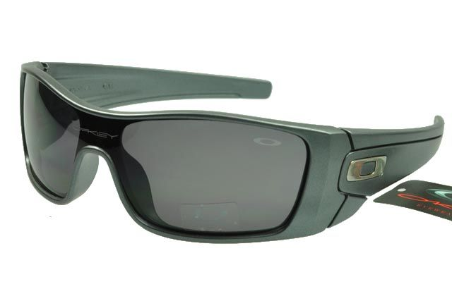 Pin 434456695280885406 Oakley Lifestyle Sunglasses