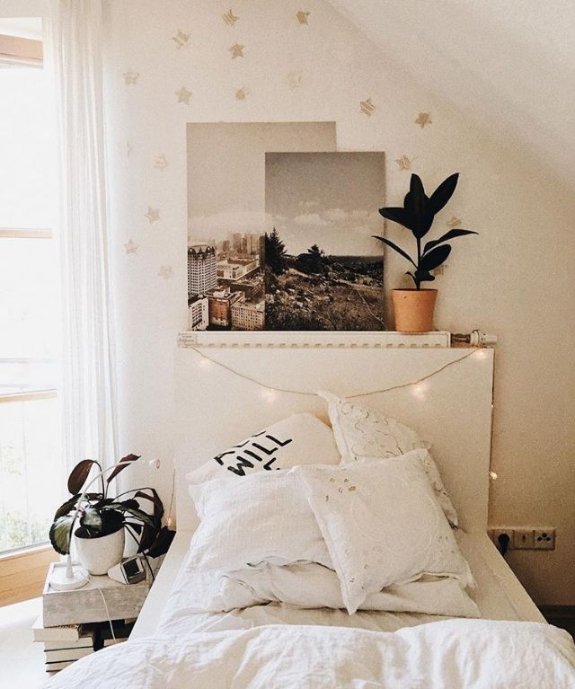 pin by zoe on bedroom pinterest room bedroom and dorm rh pinterest com