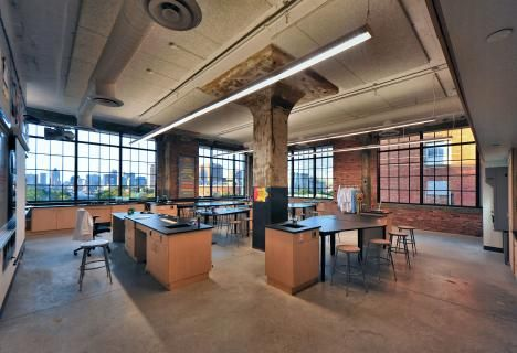 17 Best Images About Coworking Spaces On Pinterest 3d