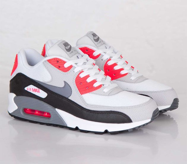 on sale b8cd2 22d6d 876 best Air Max images on Pinterest   Air maxes, Nike air max 90s and  Slippers