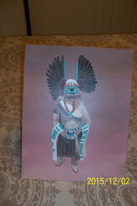 the significant role of the kachina dolls to the hopi people and culture Sample lesson plan for people of the meaning of the kachina doll and its significance in hopi culture by a hopi kachina maker as he makes a kachina doll.