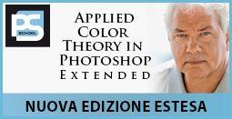 Dan Margulis | Sito Ufficiale di Dan Margulis | Correzione del colore | Ottimizzazione immagine | Makeready | Professional Photoshop | Photo...