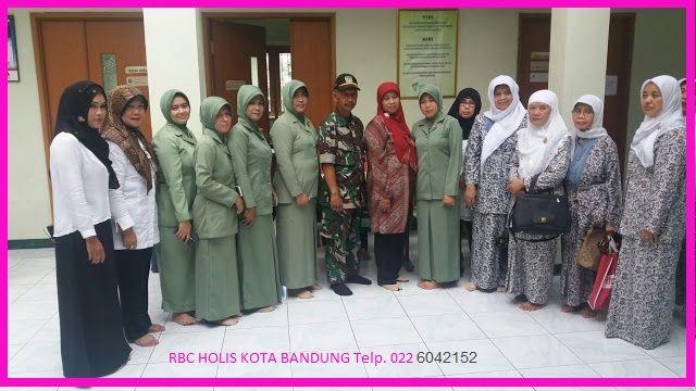 Perawatan Pasca Melahirkan Normal,Ibu Menyusui , Penyuluhan  Kesehatan , Bayi Baru Lahir , Program Klinik Bersalin , Tes Kesehatan Untuk Ibu Hamil , Yoga Prenatal Untuk Ibu Hamil , Konsultasi Kehamilan , Layanan Usg , Kesehatan Janin , Ibu Hamil 9 Bulan Kandungan , Bidan Bagus Di Bandung , Cek Kesehatan Ibu Hamil , Alat Dan Bahan Persalinan Normal , Konsultasi Dokter Kandungan , Bayi Lucu , Perawatan Tali Pusat Bayi , Bersalin Anak Kembar Rumah Sakit Bersalin Gratis Di Bandung.