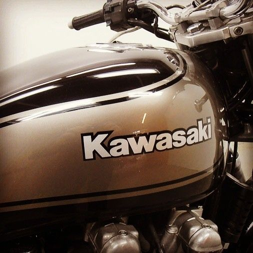 We're working hard at getting our community specifications pages updated, check out the 1991 Kawasaki Zephyr 750 at www.shepsters.com. Remember you can create an account and follow projects you are interested in, create speciality groups, find specs, buy/sell parts/bikes or even grab an online garage for your own project(s). We'd love to have you part of the community.