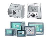 HMI's, PLC's, Industrial PC's, Panels, Displays & Meters