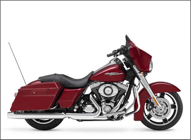 Home - Harley Davidson Street Glide #HarleyDavidsonStreetGlide #harleydavidsonstreetglidecustom #harleydavidsonstreetglide2017 #harleydavidsonstreetglidecvo #harleydavidsonstreetglidebaggers