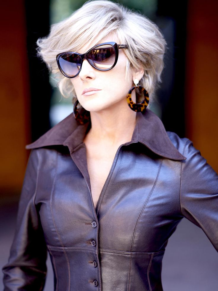 20 best CHRISTIAN BACH images on Pinterest | Hair cut ...
