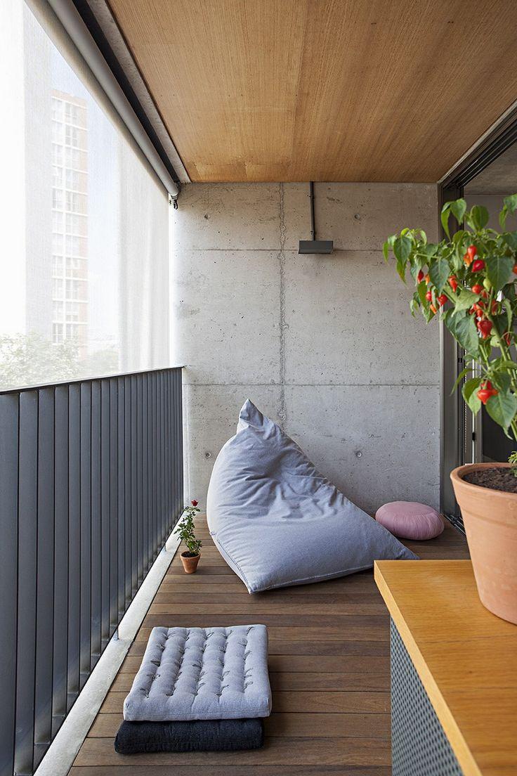 Best 25+ Scandinavian futons ideas on Pinterest | Tiny house 3 bedroom,  Scandinavian loft and Small futon