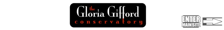 GET ACTING CLASSES FROM ANYWHERE IN THE WORLD ON THE WEB AT www.gloriagifford.pivotshare.com  Welcome to The Gloria Gifford Conservatory for the Performing Arts - Los Angeles Acting School, Hollywood, actor training, acting training, Los Angeles acting class, los angeles acting classes, acting class, acting classes, drama class, drama classes