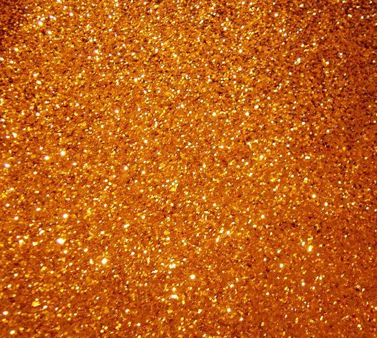 Best 25 glitter wallpaper ideas on pinterest wallpaper for Cheap glitter wallpaper