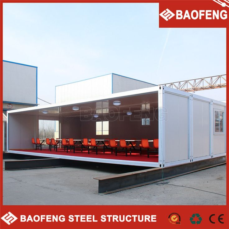 Luxury Foldable Prefab 40ft Container Shipping Container Frames , Find Complete Details about Luxury Foldable Prefab 40ft Container Shipping Container Frames,40ft Container Shipping Container Frames from Prefab Houses Supplier or Manufacturer-Botou TianMing Electronic Commerce Co., Ltd.